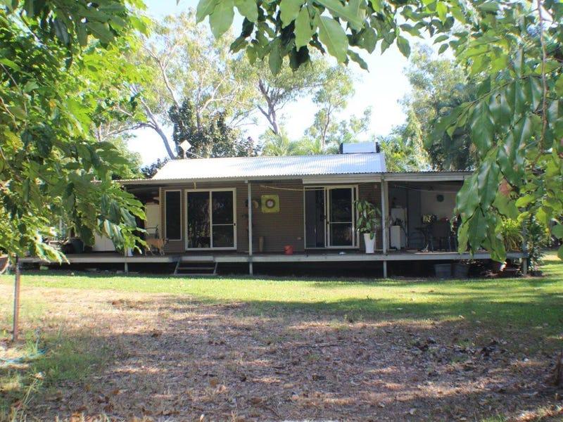 365 Darwin River Road, Darwin River, NT 0841