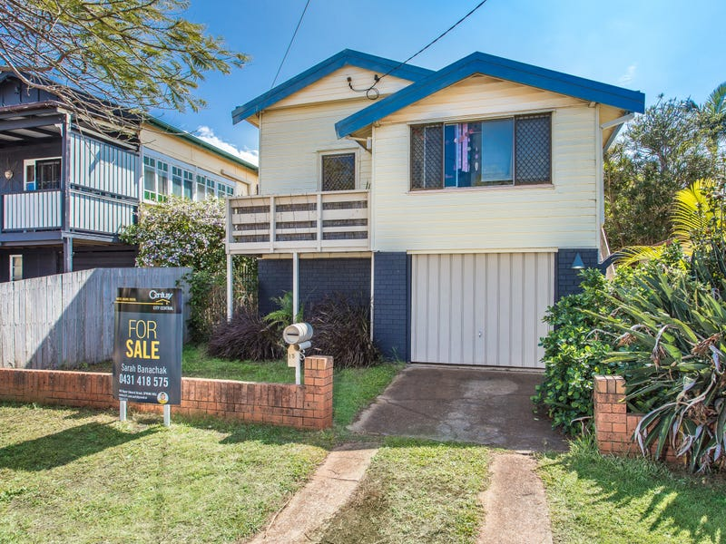 13  Margaret Street, Scarborough, Qld 4020