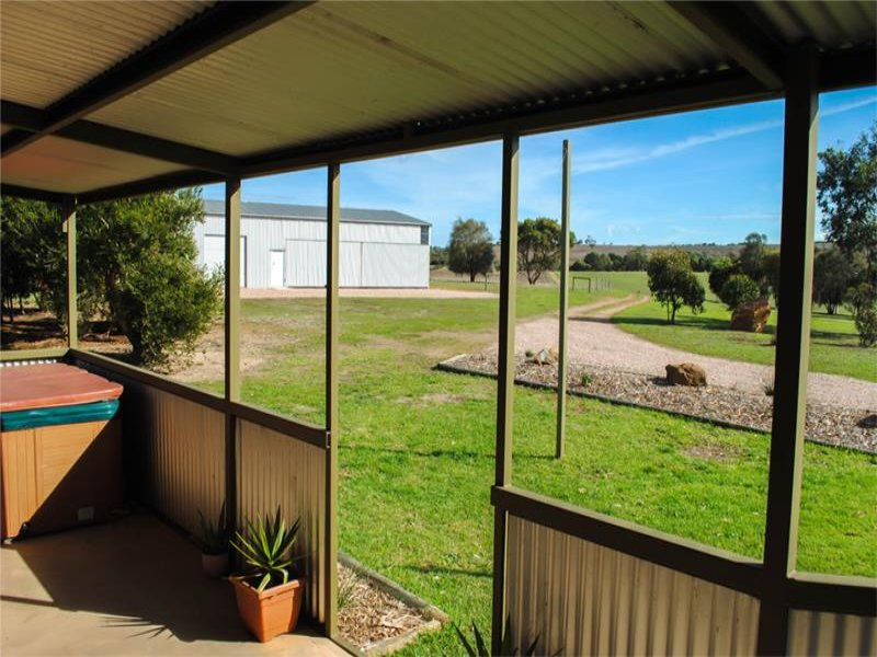80 Pope Drive, Port Lincoln, SA 5606