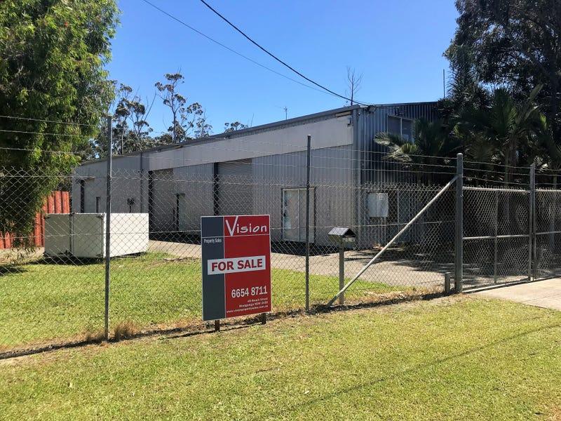 17 Hawke Drive, Woolgoolga, NSW 2456