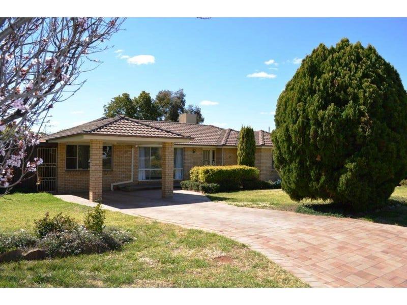 24 Ashford Street, Gunnedah, NSW 2380