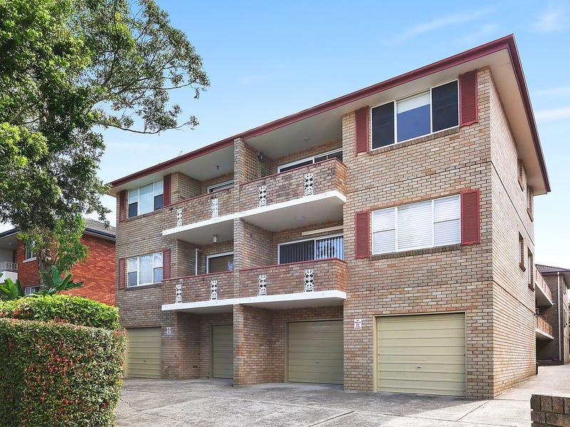 9/38 Monomeeth Street, Bexley, NSW 2207