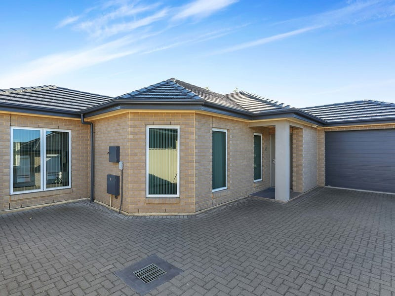2/29 Hurstfield Terrace, Findon, SA 5023
