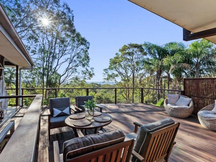 20 Kipling Dr, Bateau Bay, NSW 2261