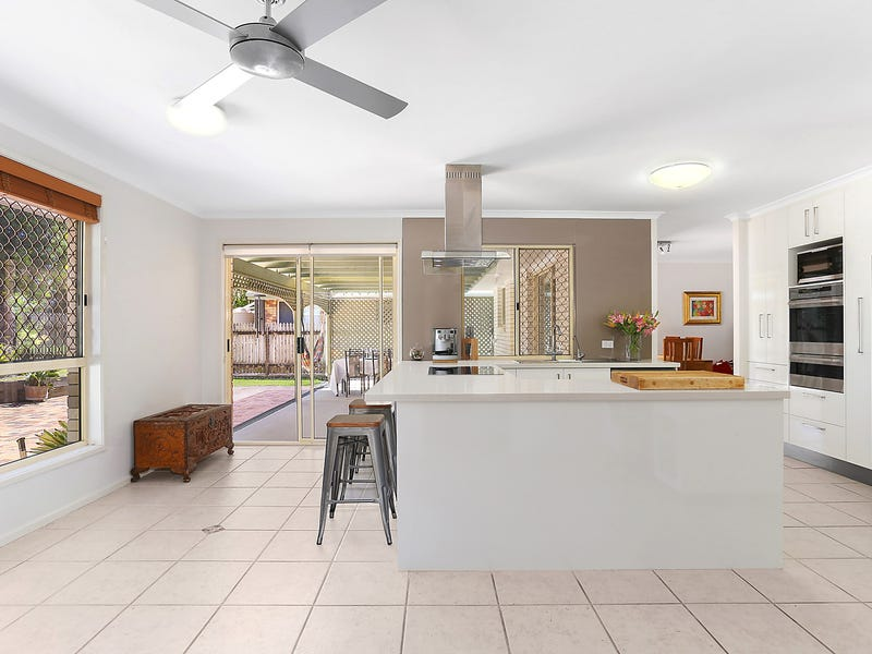 12 Murra Court, Tewantin, Qld 4565