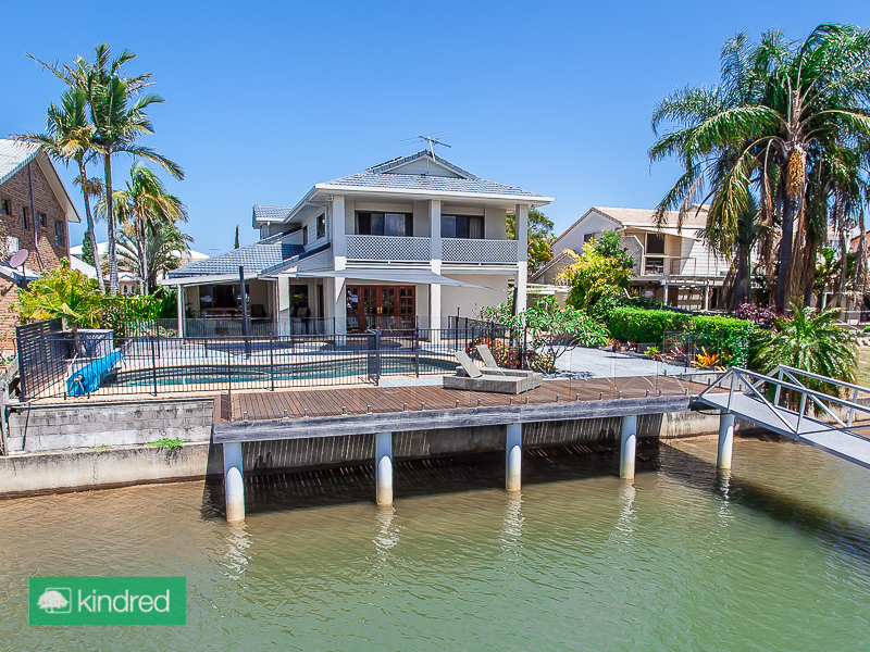 23 Resolute Court, Newport, Qld 4020