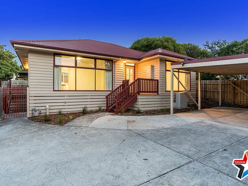 104a Anderson Street, Lilydale, Vic 3140
