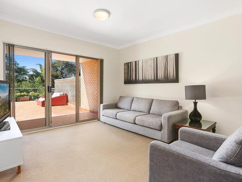 39/2A Palmer Street, Naremburn, NSW 2065