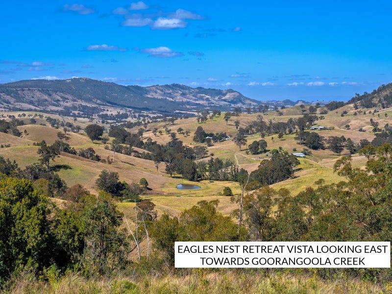 815 Goorangoola Creek Road, Singleton, NSW 2330