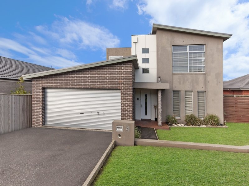 4 Matthews Court, Warrnambool, Vic 3280