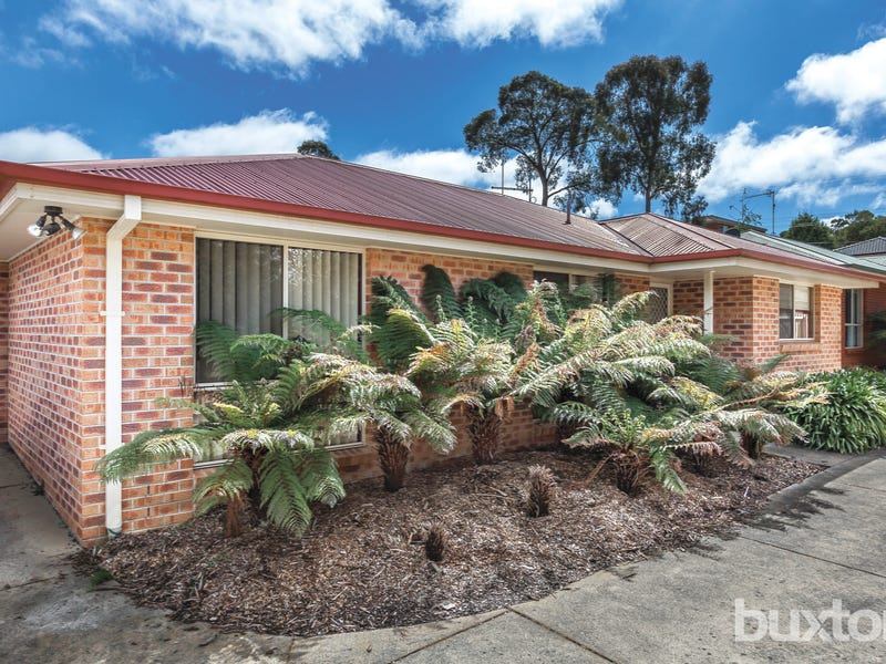 2/44 Haymes Road, Mount Clear, Vic 3350