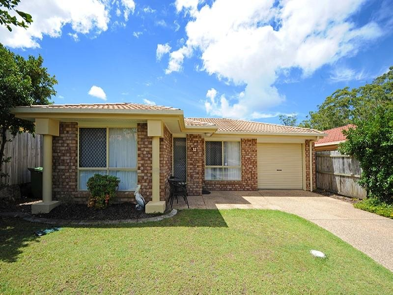 32/ 90 Caloundra Road, Little Mountain, Qld 4551