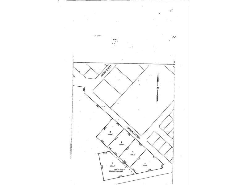 Lot 5 Klondyke Road, Ayr, Qld 4807