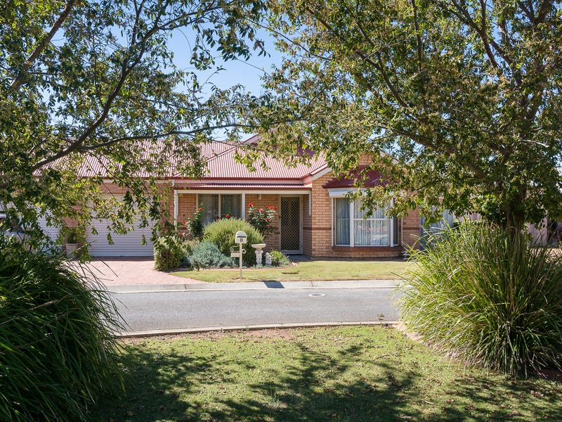 8/17 Edinburgh Road, Strathalbyn, SA 5255