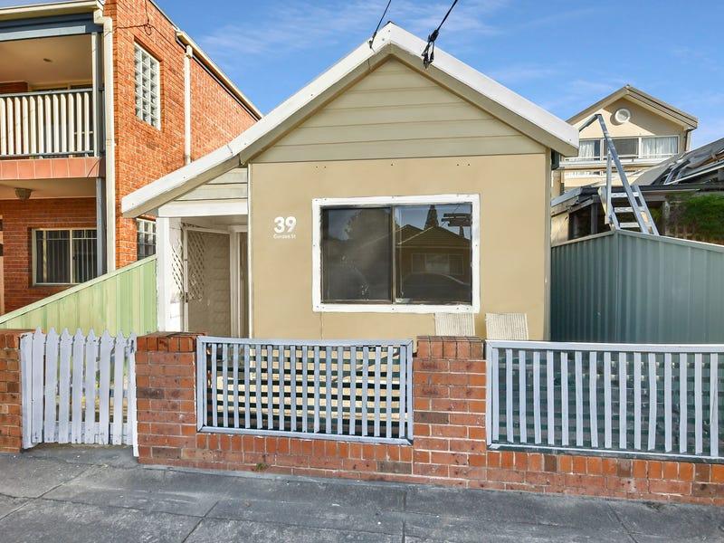 39 Garden St, Eastlakes, NSW 2018