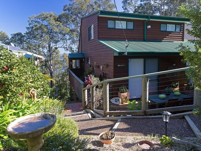 6 Goonda Promenade, Wangi Wangi, NSW 2267
