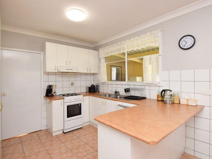 12 Irving Street, Wangaratta, Vic 3677