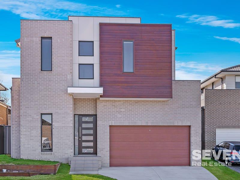 48 Murrayfield Avenue, North Kellyville, NSW 2155