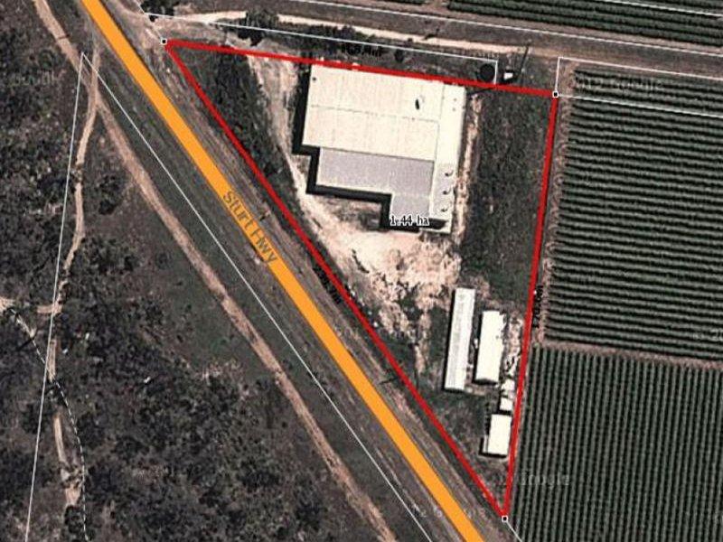 Lot 1 Sturt Highway, Euston, NSW 2737