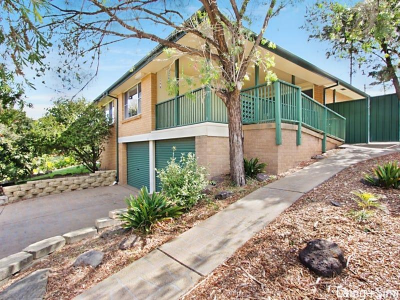 130 Bolaro Avenue, Greystanes, NSW 2145