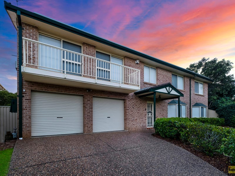 44 Meares Road, McGraths Hill, NSW 2756