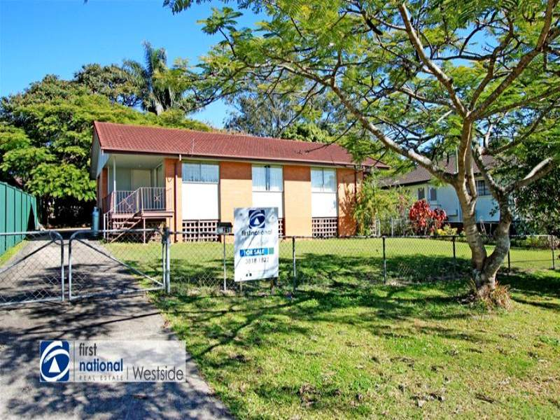 Address available on request, Gailes, Qld 4300