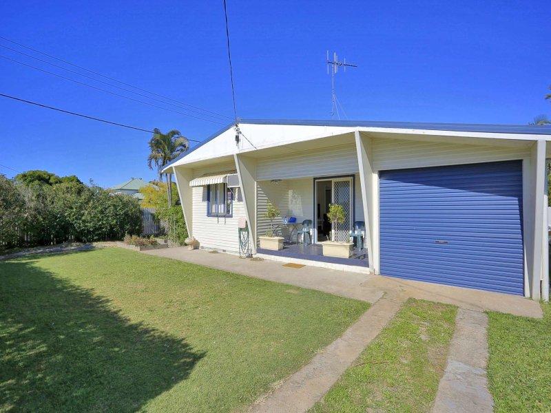72 Victoria Street, Bundaberg East, Qld 4670