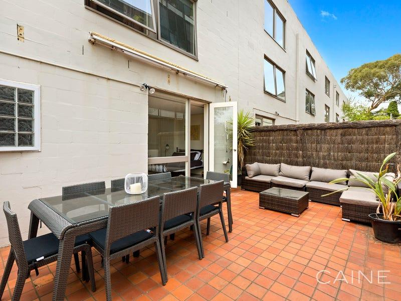 8/22 Agnes Street, East Melbourne, Vic 3002