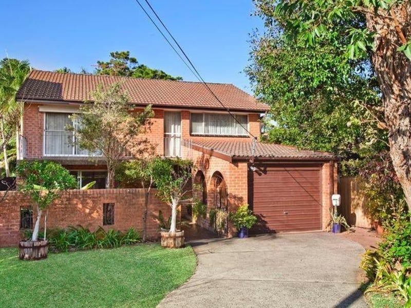 14 Boronia Street, Cronulla, NSW 2230