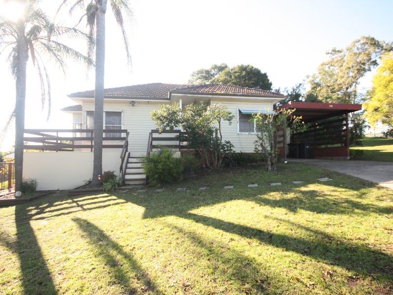 90 Hoddle Avenue, Campbelltown