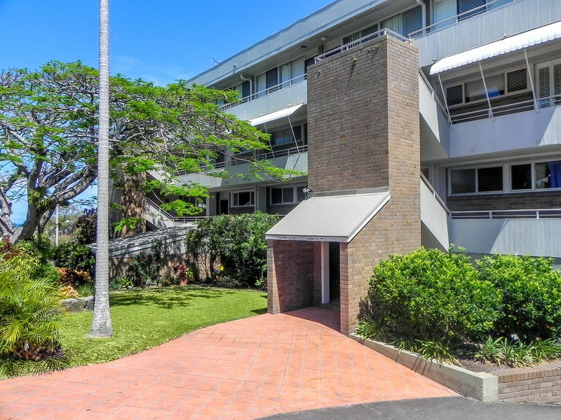1 12 queen street kings beach qld 4551