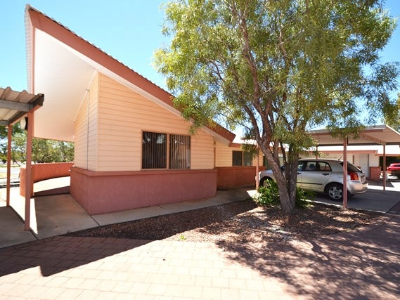 7/25 Shanahan Close, Mount Johns, NT 0874