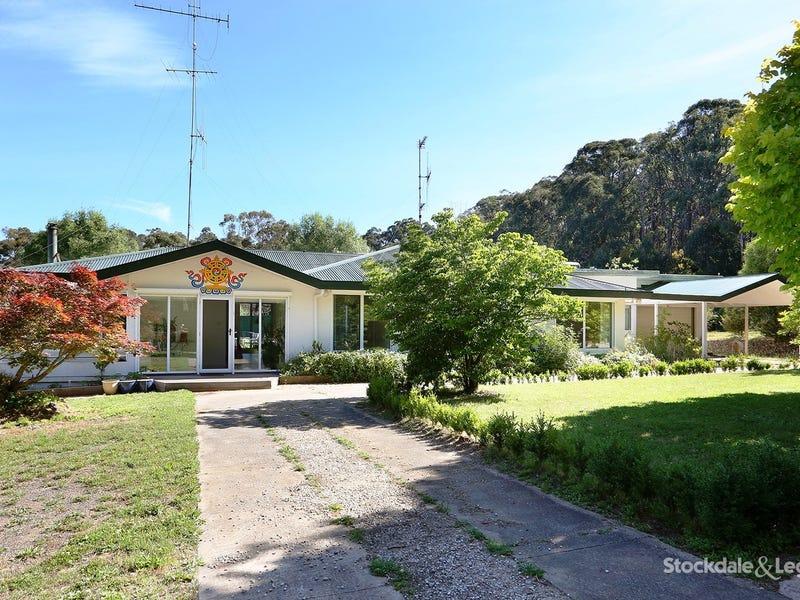 1010 Telegraph Road,, Sailors Falls, Vic 3461