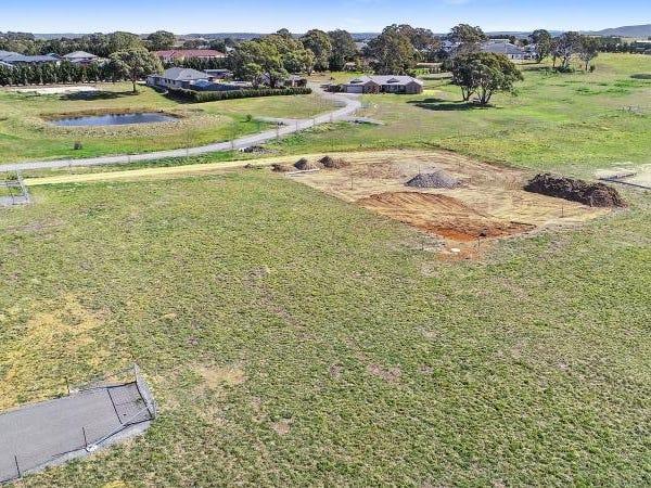 84 Ducks Lane, Goulburn, NSW 2580