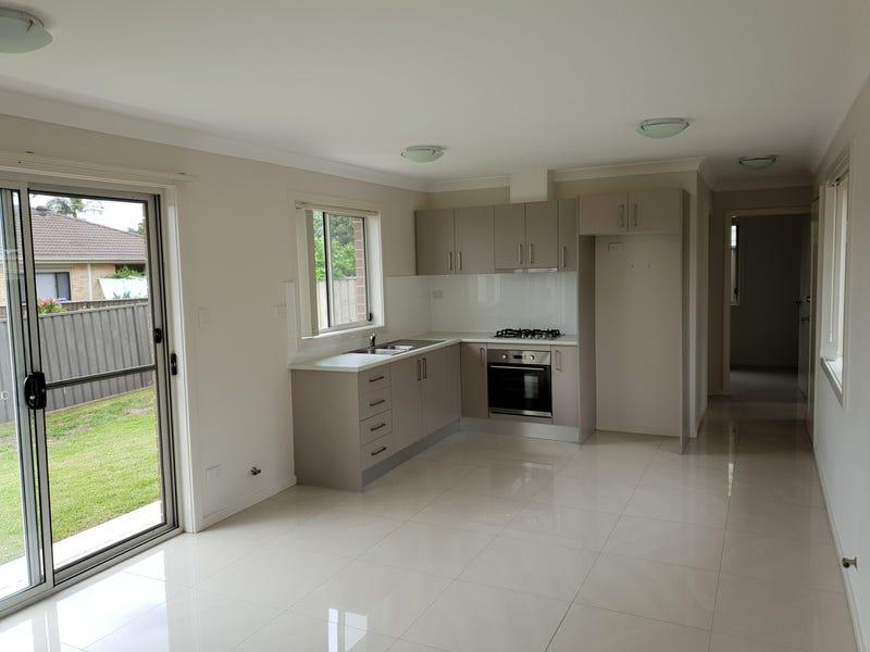 127A Shepherd Street, Colyton, NSW 2760