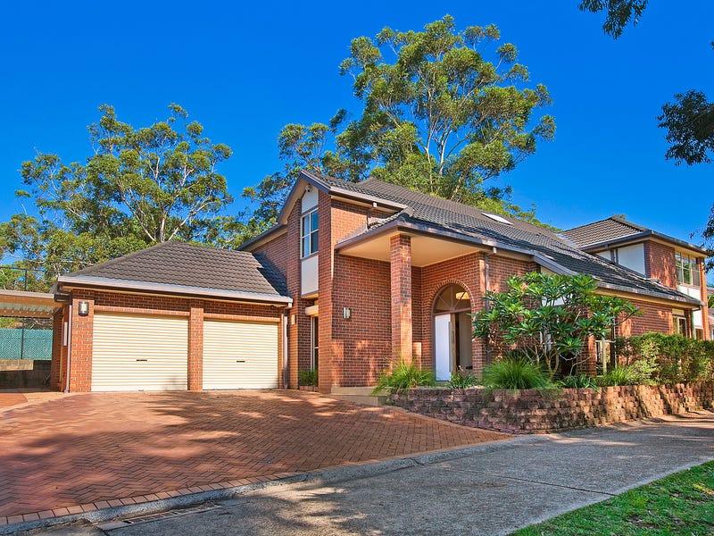 44 Fowler Road, Illawong, NSW 2234