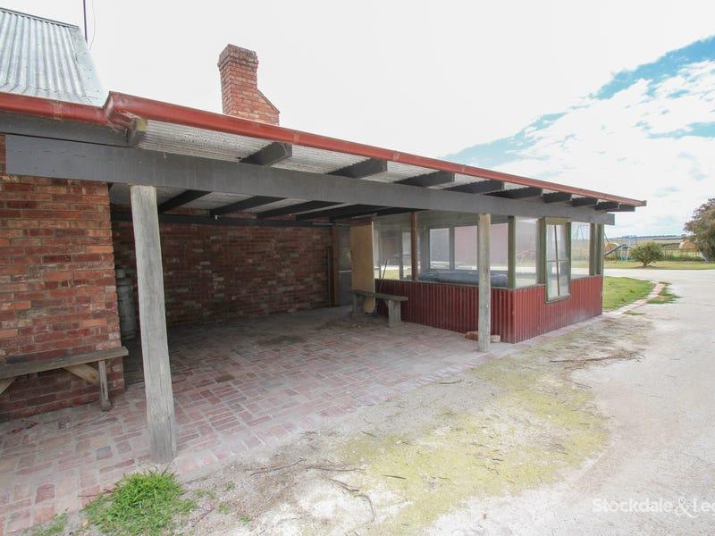 1400 Tarwin Lower Road, Tarwin Lower, Vic 3956