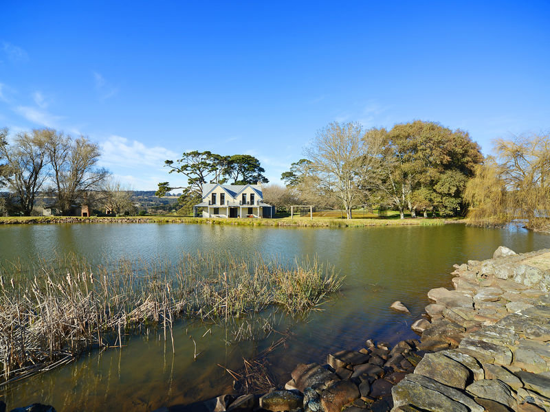 139 Tourist Road, Glenquarry, NSW 2576