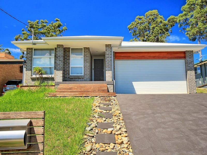 108 Island Point Road, St Georges Basin, NSW 2540