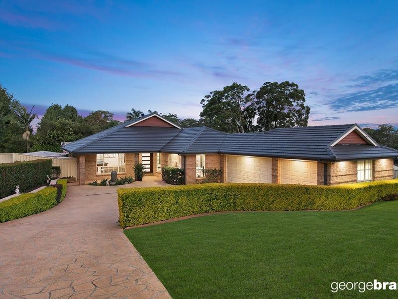 28 Kerns Road, Kincumber, NSW 2251