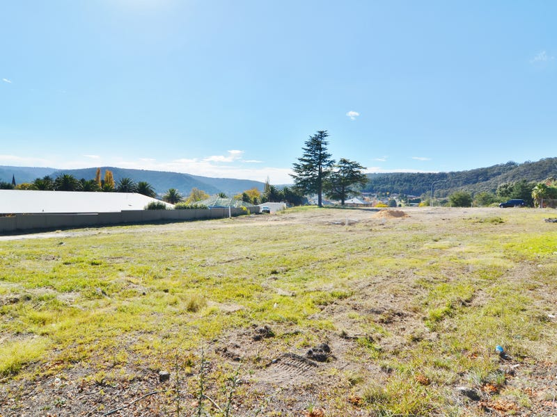 Lot 2, Cura Close, Lithgow, NSW 2790
