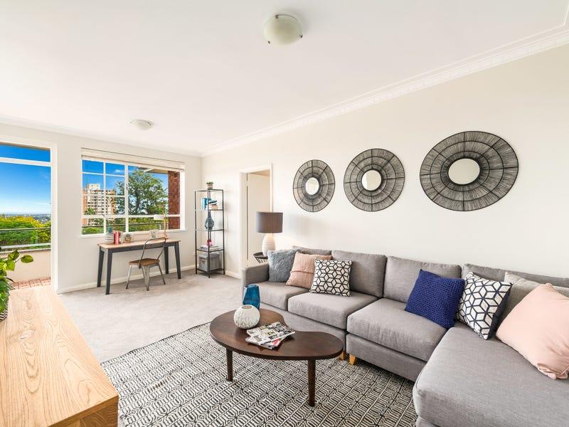 10/70 Bay Road, Waverton, NSW 2060