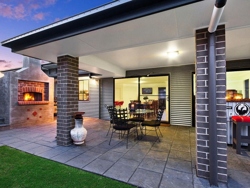4 Higgins Place, Cumbalum, NSW 2478