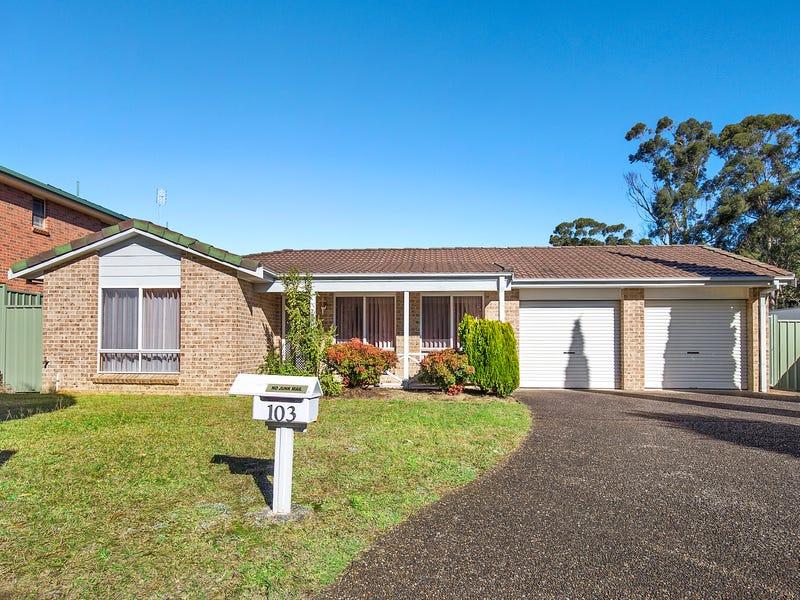 103 Garside Road, Mollymook, NSW 2539
