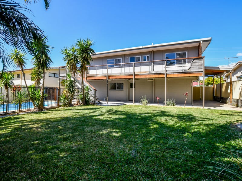 25 Kumala Street, Battery Hill, Qld 4551
