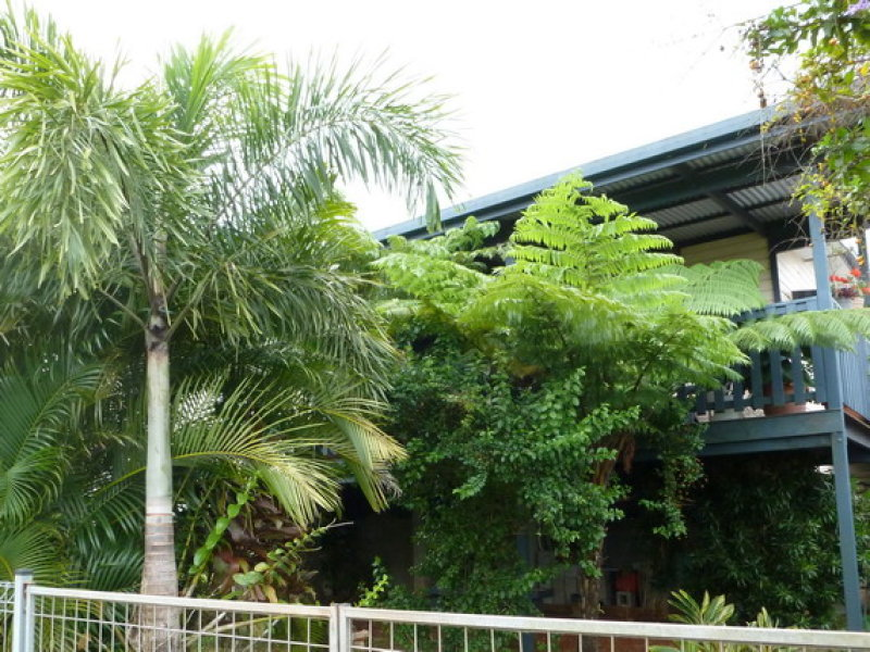 Address available on request, Wangan, Qld 4871