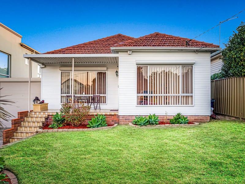 16 Glamis Street, Kingsgrove, NSW 2208