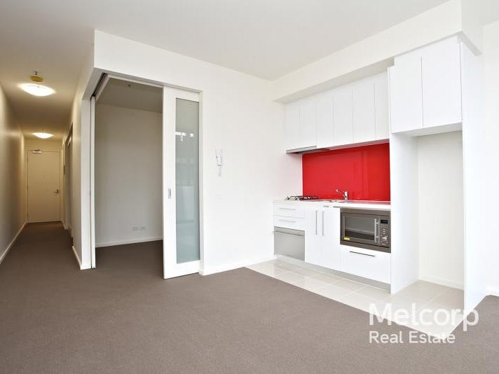 1812/25 Therry Street, Melbourne, Vic 3000