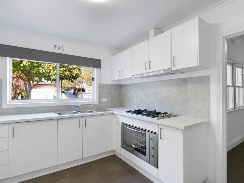 25 Templeton Street, Wangaratta, Vic 3677