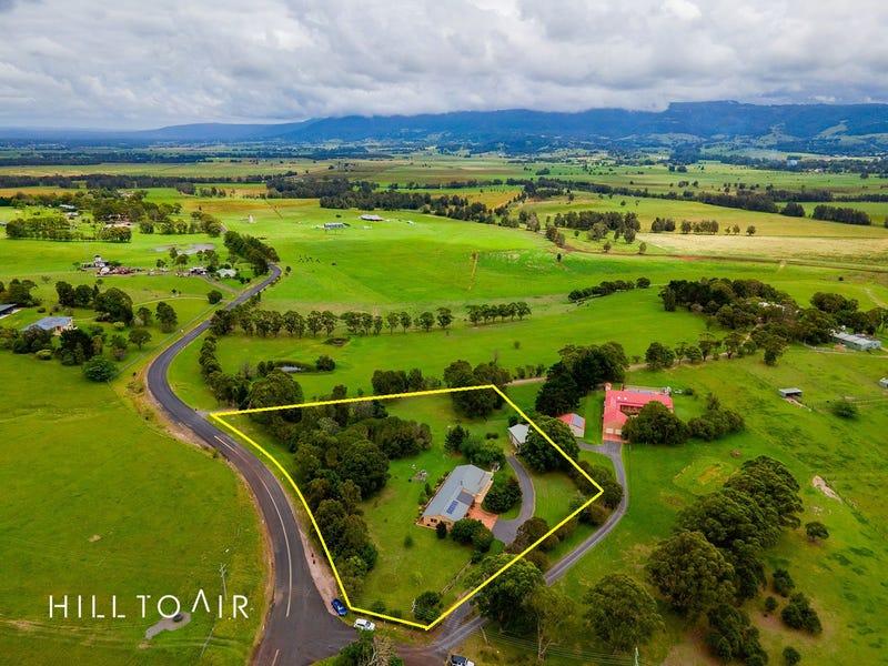 535b Backforest Road, Far Meadow, NSW 2535